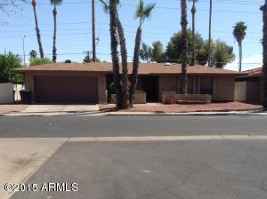 1827 W NARANJA Avenue, Mesa, AZ 85202