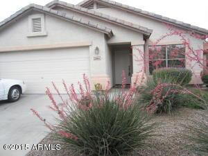 20901 N 38TH Street, Phoenix, AZ 85050