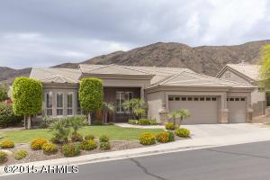 434 W DESERT FLOWER Lane, Phoenix, AZ 85045