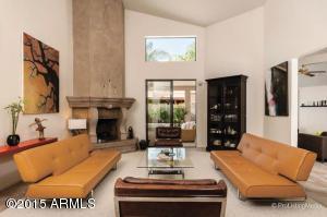 7546 E MERCER Lane, Scottsdale, AZ 85260
