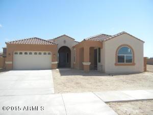 19597 E Raven Drive, Queen Creek, AZ 85142