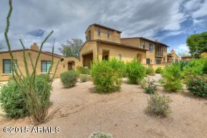 20704 N 90TH Place, 1065, Scottsdale, AZ 85255