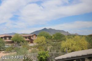 4518 E COX Court, Cave Creek, AZ 85331