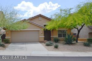 15947 N 102ND Place, Scottsdale, AZ 85255