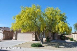 42238 W VENTURE Road, Maricopa, AZ 85138