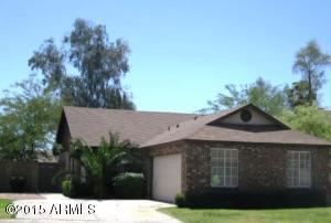 1111 N 64TH Street, 12, Mesa, AZ 85205