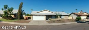 10469 E CLINTON Street, Scottsdale, AZ 85259