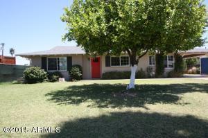 4022 E DEVONSHIRE Avenue, Phoenix, AZ 85018