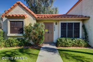 4901 E KELTON Lane, 1028, Scottsdale, AZ 85254