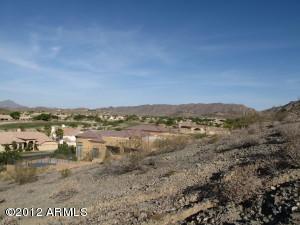 1960 E CLUBHOUSE Drive, 56, Phoenix, AZ 85048