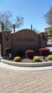 13035 N NORTHSTAR Drive, Fountain Hills, AZ 85268