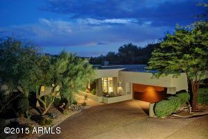 9963 E GRAYTHORN Drive, Scottsdale, AZ 85262