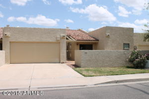 5101 N 78TH Street, Scottsdale, AZ 85250