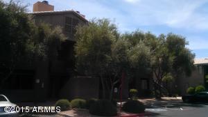 7009 E ACOMA Drive, 1067, Scottsdale, AZ 85254