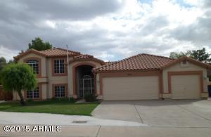 3561 E COVINA Street, Mesa, AZ 85213