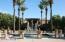 7222 E Gainey Ranch Road, 123, Scottsdale, AZ 85258
