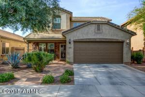 2519 W Brookhart Way, Phoenix, AZ 85085
