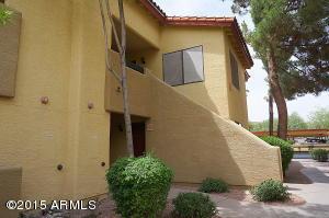 7008 E GOLD DUST Avenue, 126, Scottsdale, AZ 85253
