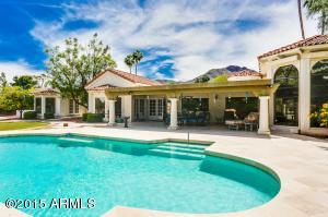 6301 N 61ST Place, Paradise Valley, AZ 85253