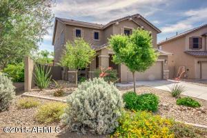 27435 N 54TH Avenue, Phoenix, AZ 85083