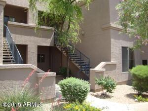 11680 E Sahuaro Drive, 1028, Scottsdale, AZ 85259