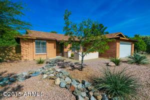 16602 N 66TH Street, Scottsdale, AZ 85254