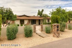 7724 E Sutton Drive, Scottsdale, AZ 85260