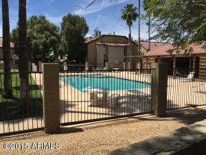 2121 S PENNINGTON Street, 65, Mesa, AZ 85202