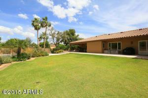4930 E Altadena Avenue, Scottsdale, AZ 85254