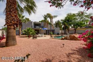 3010 N MARIGOLD Drive, Phoenix, AZ 85018