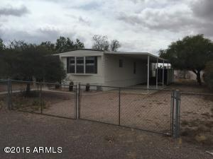 153 E 18TH Lane, Apache Junction, AZ 85119