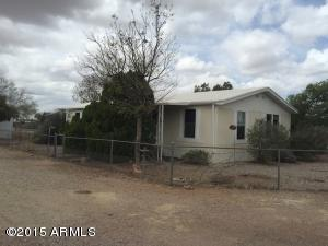 1860 S SOMBRERO Road, Apache Junction, AZ 85119