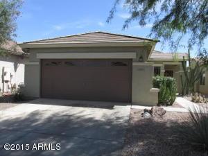 9143 E BOISE Street, Mesa, AZ 85207