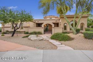 21818 N 79TH Place, Scottsdale, AZ 85255