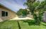 4041 E OSBORN Road, Phoenix, AZ 85018