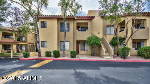 7008 E GOLD DUST Avenue, 217, Paradise Valley, AZ 85253