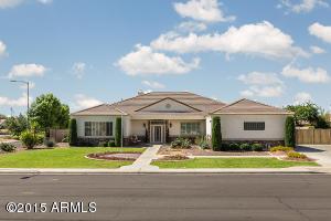 7015 E GRANADA Street, Mesa, AZ 85207