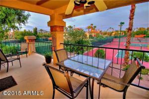 9707 E MOUNTAIN VIEW Road, 2401, Scottsdale, AZ 85258