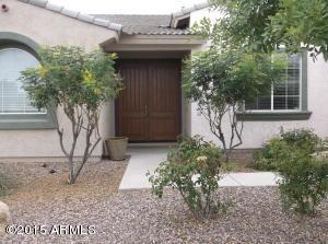 7111 W Darrow Street, Laveen, AZ 85339