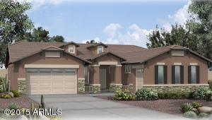 22934 S 221ST Place, Queen Creek, AZ 85142