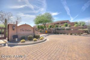 12943 N NORTHSTAR Drive, Fountain Hills, AZ 85268