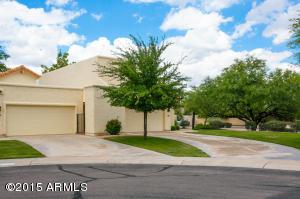 9692 E CAMINO DEL SANTO, Scottsdale, AZ 85260
