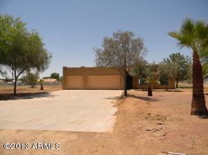 6508 N Citrus Road, Waddell, AZ 85355