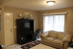 461 W HOLMES Avenue, 120, Mesa, AZ 85210