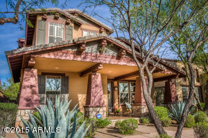 18255 N 93RD Street, Scottsdale, AZ 85255