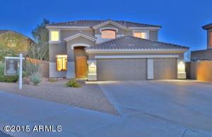 10603 E CONIESON Road, Scottsdale, AZ 85255