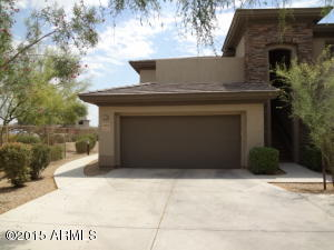 33550 N DOVE LAKES Drive, 1001, Cave Creek, AZ 85331