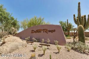 23018 N 42ND Place, Phoenix, AZ 85050