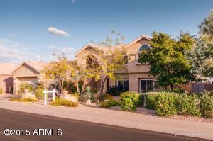 12181 E SAHUARO Drive, Scottsdale, AZ 85259