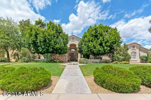 11056 E MISSION Lane, Scottsdale, AZ 85259